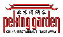 Peking Garden China-Restaurant Take Away