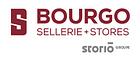 SELLERIE et STORES du Bourgo SA.