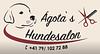 Agota's Hundesalon