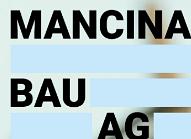 Mancina Bau AG