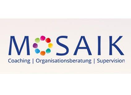 Mosaik Entwicklung, Bildung, Beratung