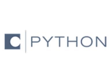 Python - Rechtsanwälte