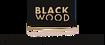 BLACKWOOD AG