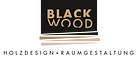 BLACKWOOD AG logo