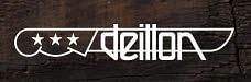 DEILLON Maîtres-Artisans Bouchers SA