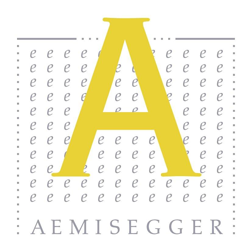 Aemisegger AG Apotheke Drogerie Parfümerie
