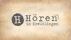 Hören in Kreuzlingen