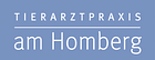 Tierarztpraxis am Homberg