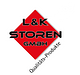 L+K Storen GmbH