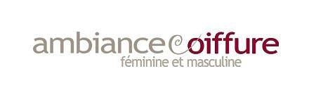 Ambiance Coiffure Collombey-Muraz Sàrl