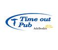 Time out Pub