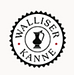 Walliser Kanne