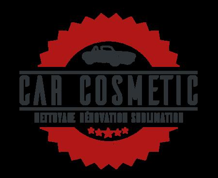 Car Cosmetic Sàrl