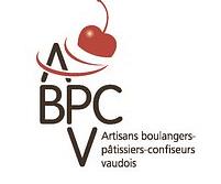 Artisans boulangers-pâtissiers-confiseurs Vaudois