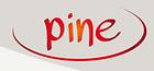 Restaurant Pine