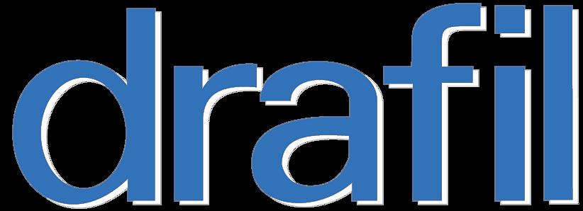 Drafil SA