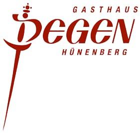 Gasthaus Degen