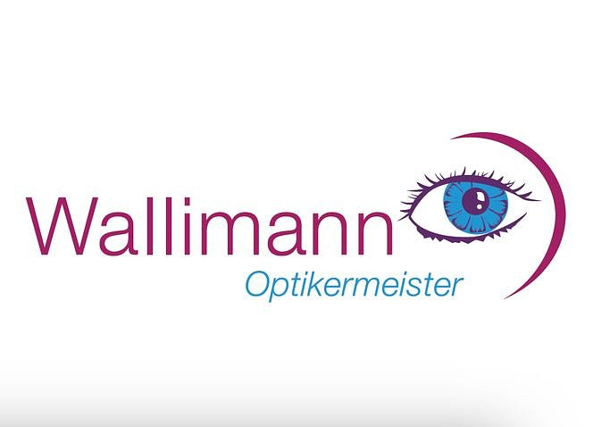 Optik Heinz Wallimann