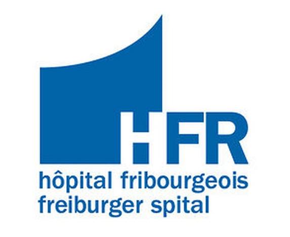 HFR Meyriez-Murten
