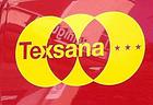 Texsana-Reinigung Bern-Freudenberg AG