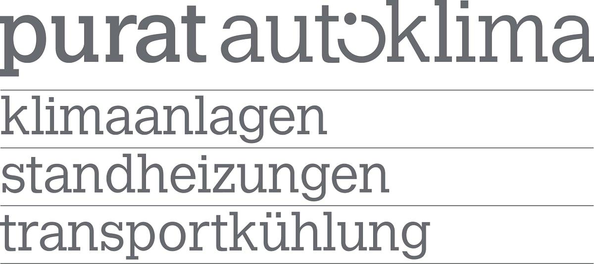 Purat autoklima ag for Format 41 raumgestaltung ag