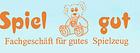 Spiel gut und Hauswartungen Staub GmbH