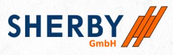 Sherby GmbH