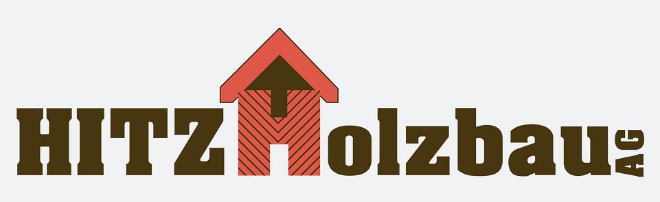 Hitz Holzbau AG