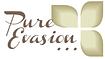 Institut Pure Evasion