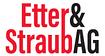 Etter & Straub AG
