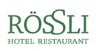 Hotel Rössli Allschwil AG