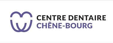 Centre Dentaire Chêne-Bourg