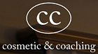 Cosmetic & Coaching