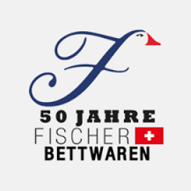 Fischer Bettwaren AG