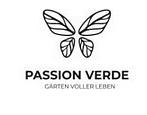 Passion Verde GmbH