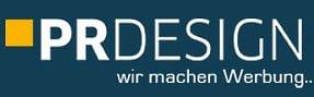 PR Design Basel Roland Pfister