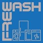 FREE-WASH Sagl