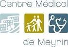 Centre Médical de Meyrin SA