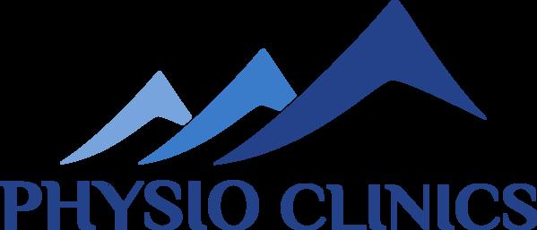 Physio Clinics Lausanne-Riponne