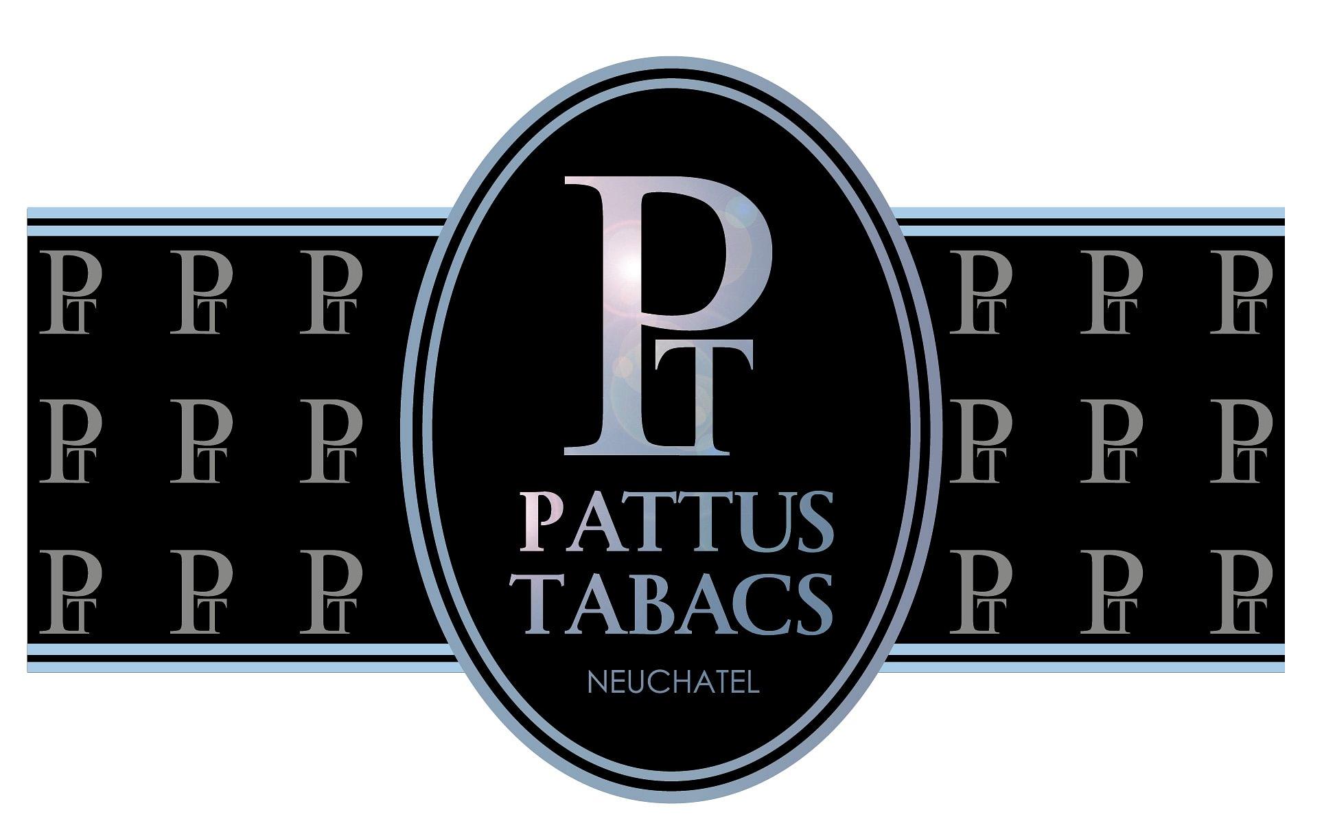 Pattus Tabacs SA