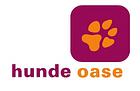 Hunde Oase GmbH