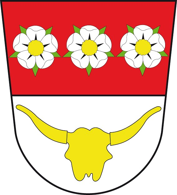 Gemeinde Düdingen
