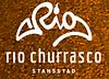 Rio Churrasco