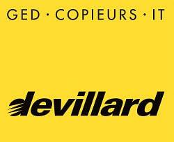 Devillard Romandie SA