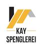 Kay Spenglerei & Flachdach GmbH