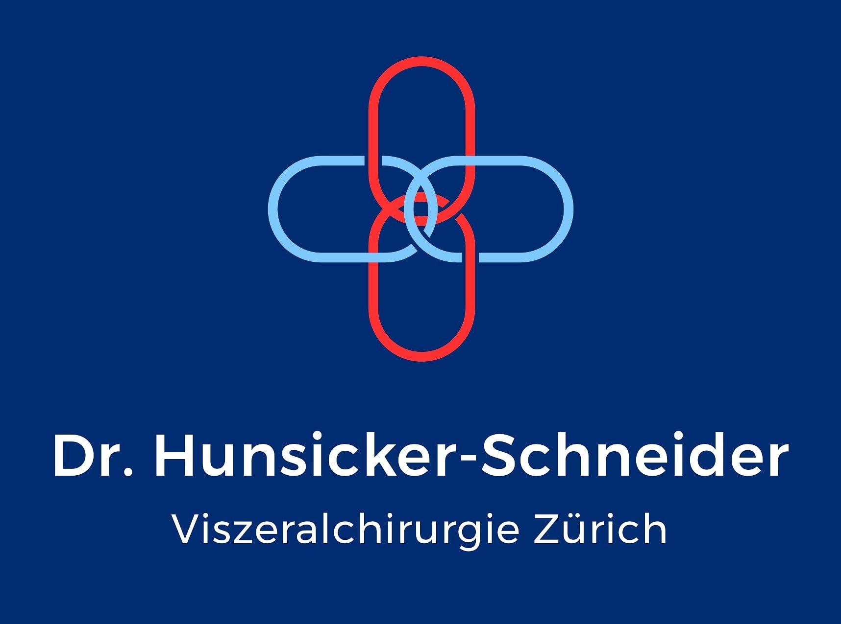Chirurgiepraxis Dr. med. Hunsicker-Schneider Andreas