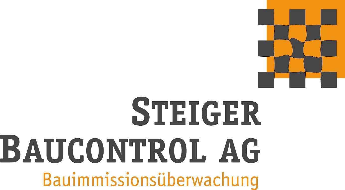 Steiger Baucontrol AG