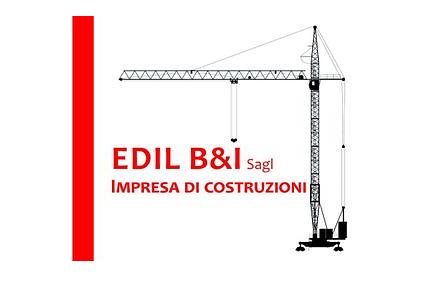 Edil B&I Sagl