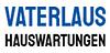 Vaterlaus Hauswartungen GmbH
