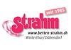 Betten-Supermarkt Strahm AG